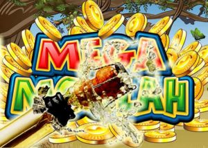 Read more about the article 18.915.872,81 €  neuer Rekord Jackpot beim Mega Moolah Slot