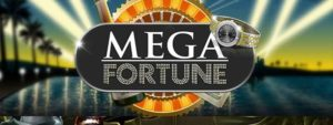 Read more about the article 4 Millionen Gewinn am Mega Fortune Slot