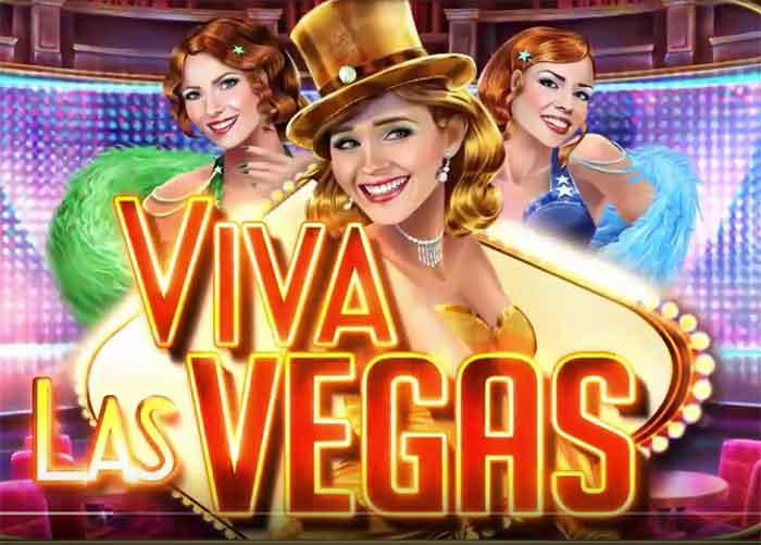 Read more about the article Der Viva Las Vegas Slot, Willkommen in der Stadt, die niemals schläft