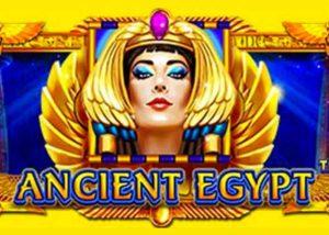 Read more about the article Der Ancient Egypt Classic Slot, ein gelungener Slot zum Thema Ägypten