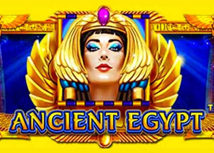 You are currently viewing Der Ancient Egypt Classic Slot, ein gelungener Slot zum Thema Ägypten