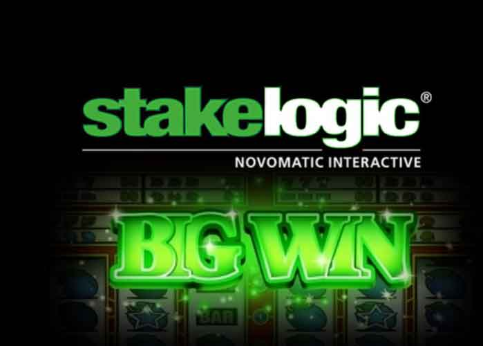 Read more about the article Das neue progressives Stakelogic Jackpot System