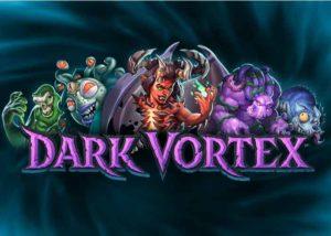 Read more about the article Der Dark Vortex Slot mit bis zu 3125 Gewinnmöglichkeiten