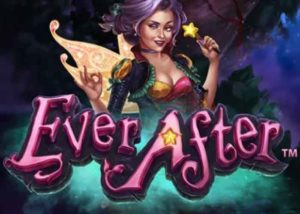 Read more about the article Spüren Sie die Magie des  märchenhaften Ever After Slot