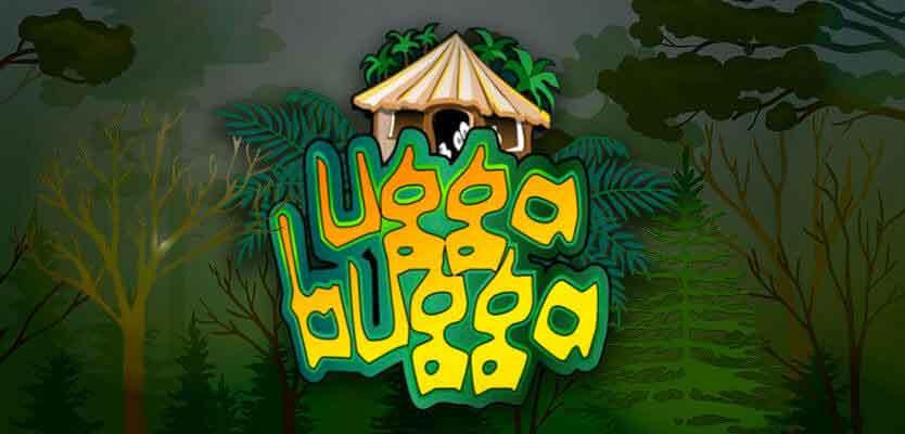 Slots mit dem höchsten RTP Werten Uga Buga Slot