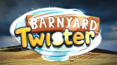 Barnyard twister slot