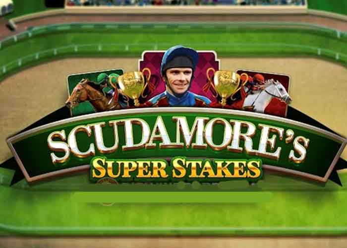 Read more about the article Scudamores Super Stakes Slot
