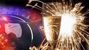 Read more about the article Online Casinos 2019, was erwartet die Spieler im neuen Jahr