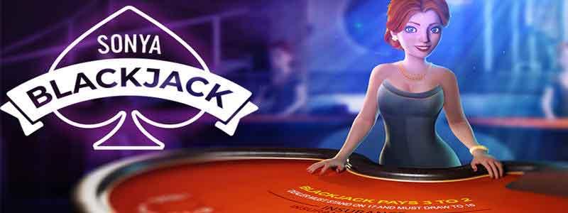 immersive blackjack spiele onya blackjack