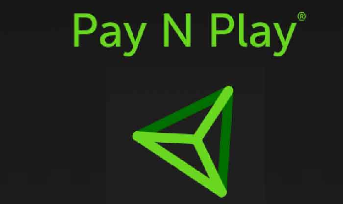 Read more about the article Pay N Play Casinos, sofort und ohne Registration Spielen