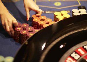 Read more about the article Berühmte Casinospieler und deren nicht ganz legale Methoden