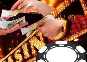 Read more about the article Der RTP Wert und der Hausvorteil des Casinos