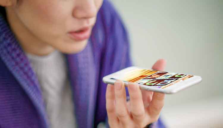 Read more about the article Wie finden Sie das für Sie ideale Online Casino