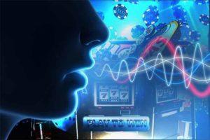 Read more about the article Sprachsteuerung in Online Casinos -hat diese Technologie Zukunft