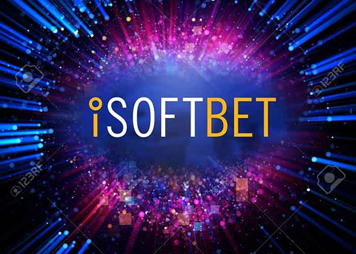You are currently viewing Bahnbrechend – iSoftBet In Game Tools für Echtzeit Gaming