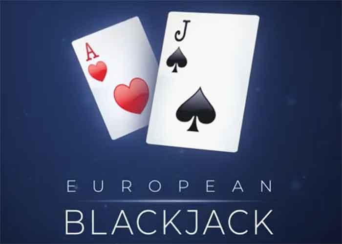 Tischspiele von Microgaming - Blackjack