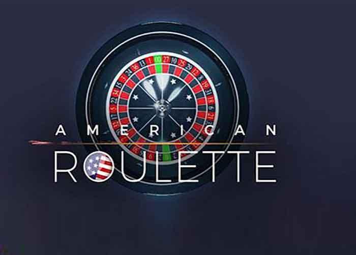 american roulette Tischspiele von Microgaming