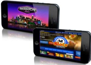 Read more about the article Jackpot City und All Slot Casino präsentieren 4 neue Slots