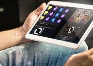 Read more about the article 5 Schritte, um ein erfahrener Online Casino Spieler zu werden