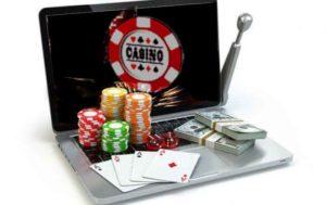Read more about the article Formen des Online Glücksspiels – die Spiele in Online Casinos