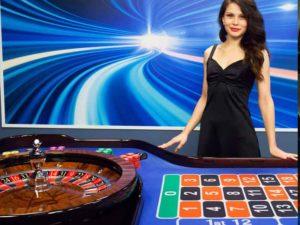 Read more about the article 3 neue und interessante Spiele im Live Casino von Playtech