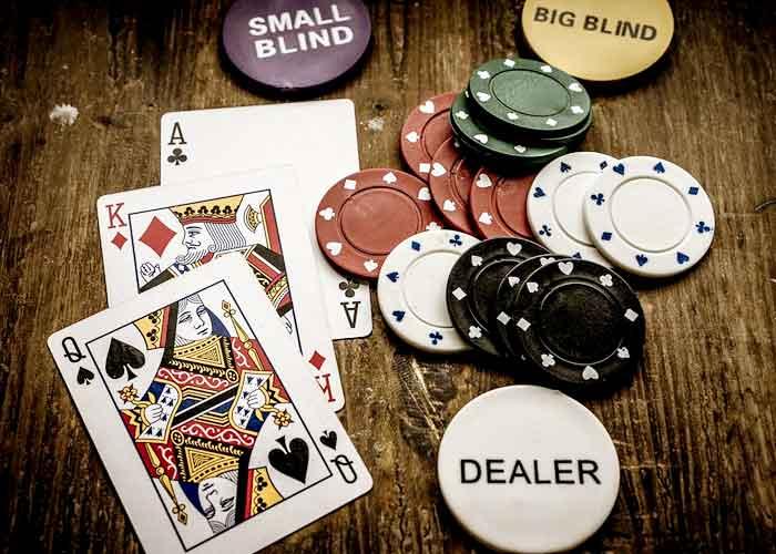 Tipps zum Casinospielen