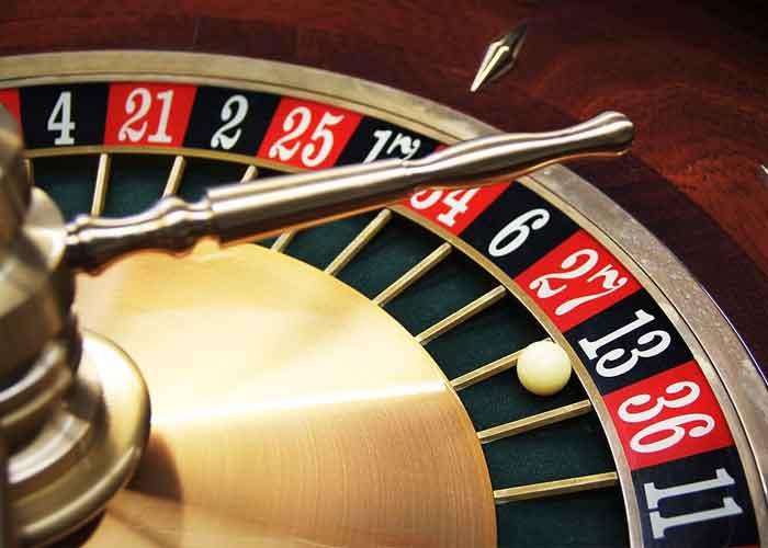 Eunige Tipps zum Casinospielen