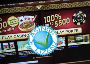 Read more about the article Warum eine Online Casino Lizenz für den Spieler wichtig ist.