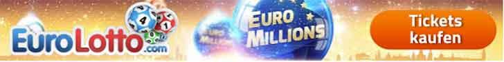 Online Lotto Formen des Online Glücksspiels
