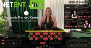 Read more about the article Das  Network Branded Casino (NBC) – neu von Netent