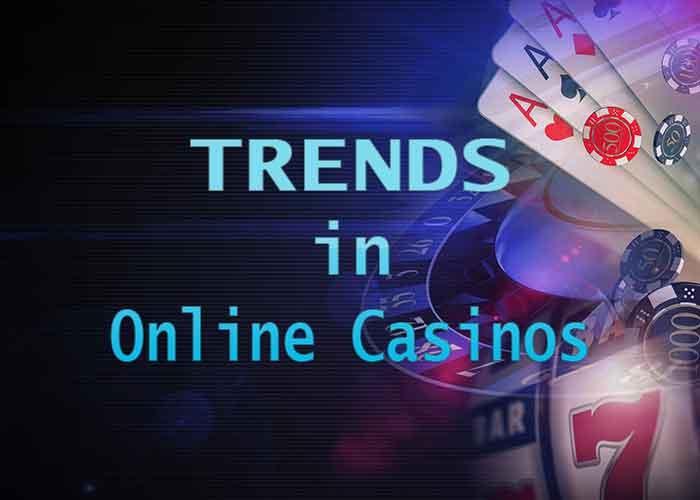 Read more about the article Die Trends in Online Casinos – Skillgames, Fantasy Sports und eSport!