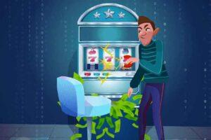 Read more about the article Spielautomaten betrügen oder manipulieren – ist das möglich.
