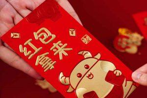 Read more about the article 15 chinesische Glücksbringer – darauf vertrauen die Zocker in China
