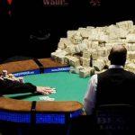 reichste Glücksspieler der Welt