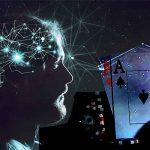 Psychologie des Glücksspiels