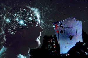 Read more about the article Die Psychologie des Glücksspiels und die Psychologie der Spielsucht